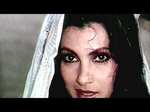 Pati Parameshwar movie scenes Dimple Kapadia Shekhar Suman Pati Parmeshwar 3 12 Scene