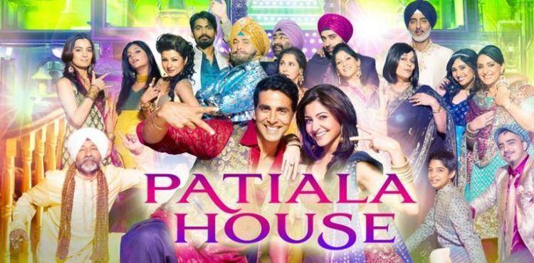 Patiala House Full Hindi 2011 Movie YOUNIVIDEO Youni Video