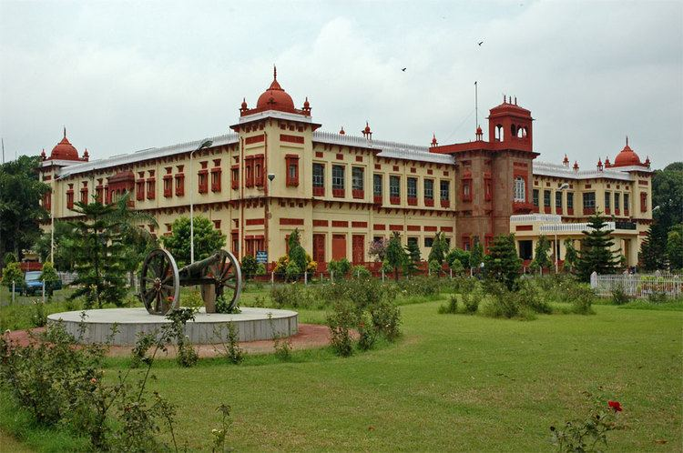 Patna Tourist places in Patna