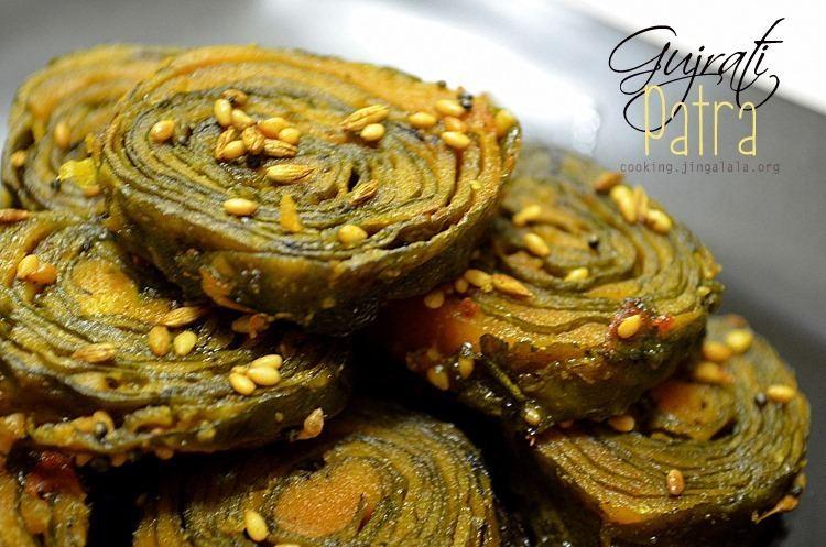 Patras Cuisine of Patras, Popular Food of Patras