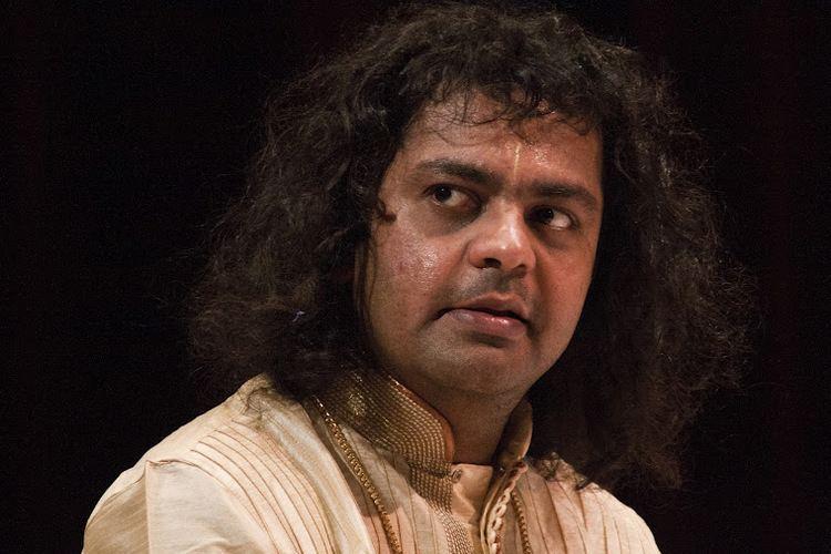 Patri Satish Kumar DesiShades Features Thoughts and reflections of