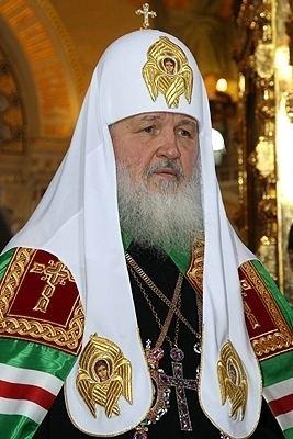 Patriarch Kirill of Moscow httpsuploadwikimediaorgwikipediacommons22