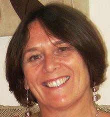 Patrice Baldwin httpsuploadwikimediaorgwikipediaenthumb6