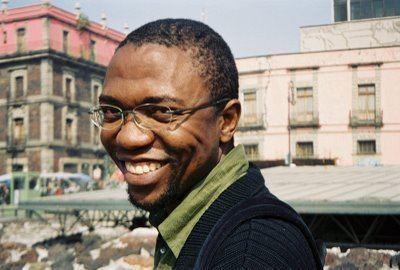 Patrice Nganang wwwafricansuccessorgdocsimagenganangpicture2jpg