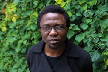 Patrice Nganang wwwpenorgsitesdefaultfilesPatriceNganangjpg