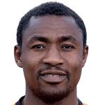 Patrice Noukeu cacheimagescoreoptasportscomsoccerplayers15