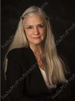 Patricia Aakhus ratemyprofessorsmtvnimagescomproftPatriciaAa