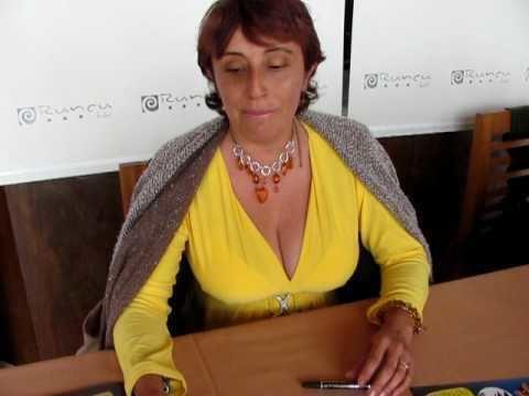 Patricia Acevedo Saludo Patricia Acevedo Sailor Moon YouTube