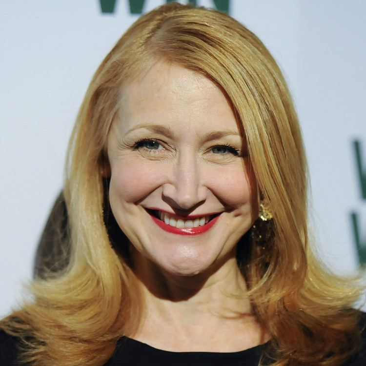 Patricia Clarkson wwwcbccastrombocontentimagesPatriciaClarkso