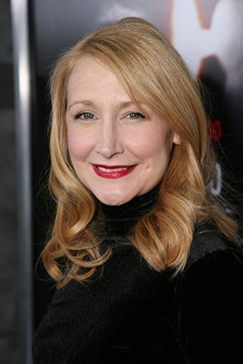 Patricia Clarkson Pictures amp Photos of Patricia Clarkson IMDb