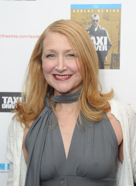 Patricia Clarkson Images patricia clarkson