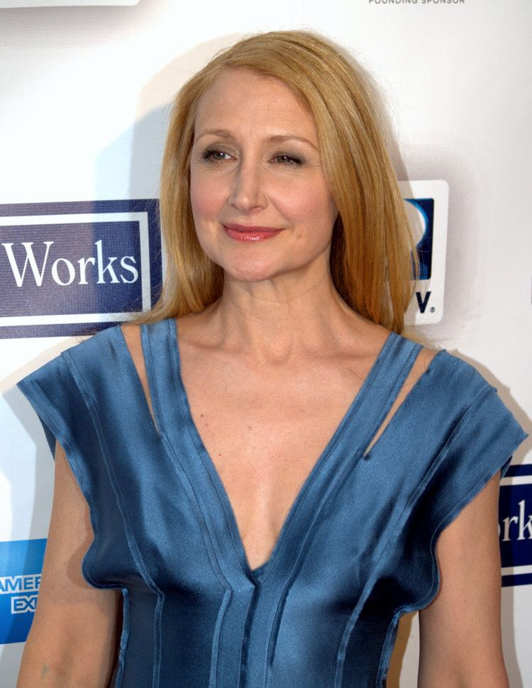 Patricia Clarkson Patricia Clarkson Wikipedia the free encyclopedia