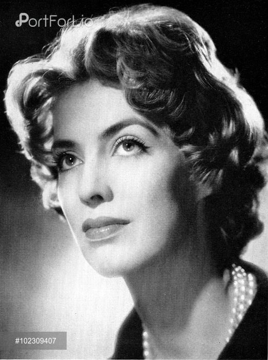 Patricia Haines PATRICIA HAINES ACTRESS once married to Michael Caine YOONIQ