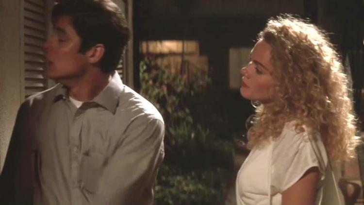 Sweet poison 1991 movie