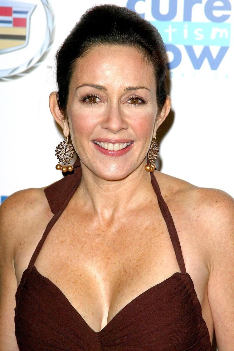 Watch Patricia Heaton born March 4, 1958 (age 60) video