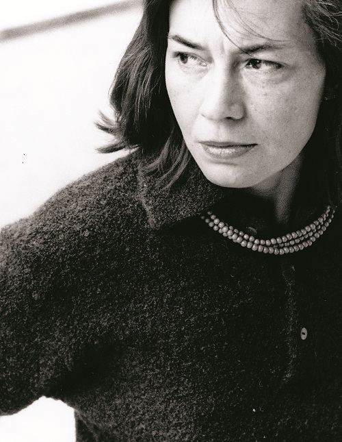 Patricia Highsmith Patricia Highsmith is to Become a Virago Modern Classic