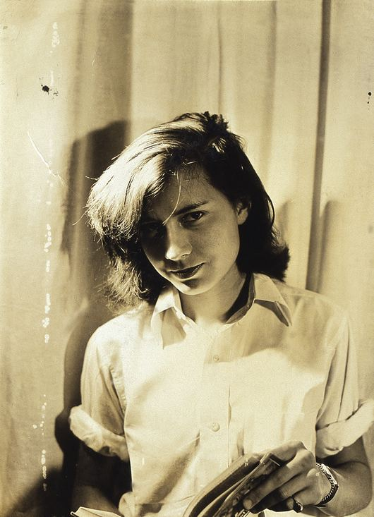 Patricia Highsmith 10 Best Patricia Highsmith Books