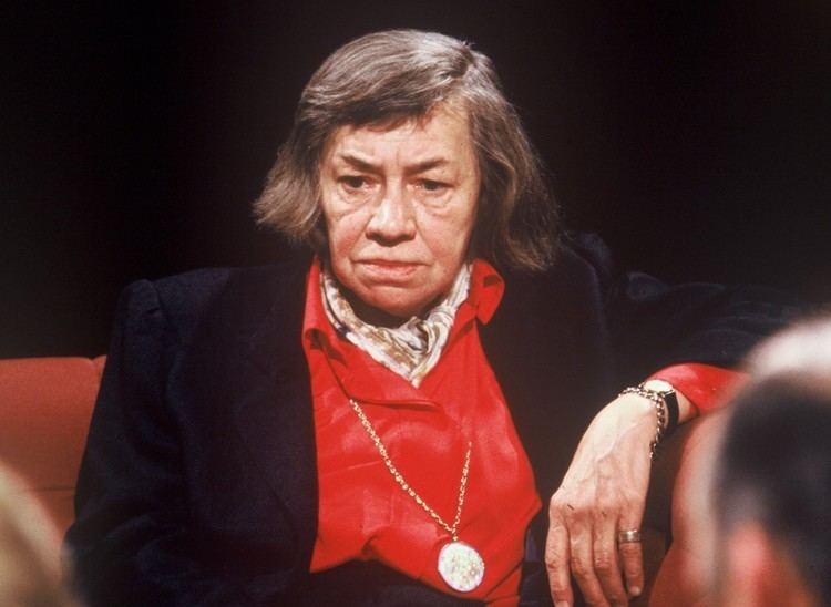 Patricia Highsmith Patricia Highsmith Wikipedia the free encyclopedia