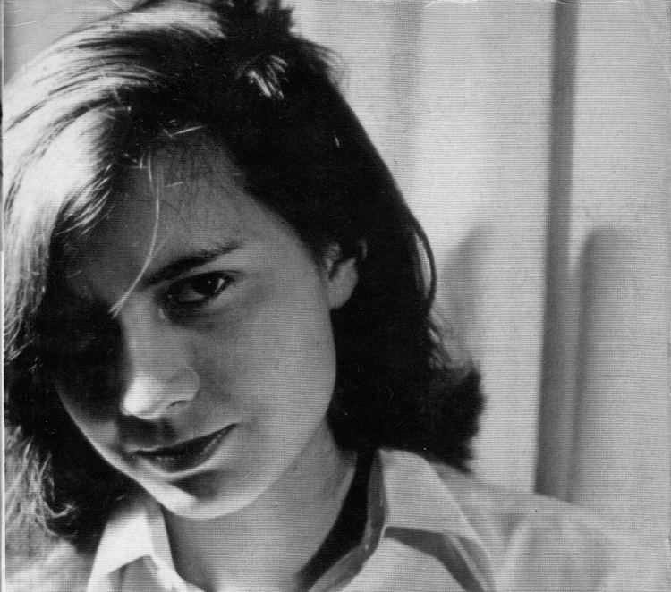 Patricia Highsmith httpslessthanamegabytefileswordpresscom2015