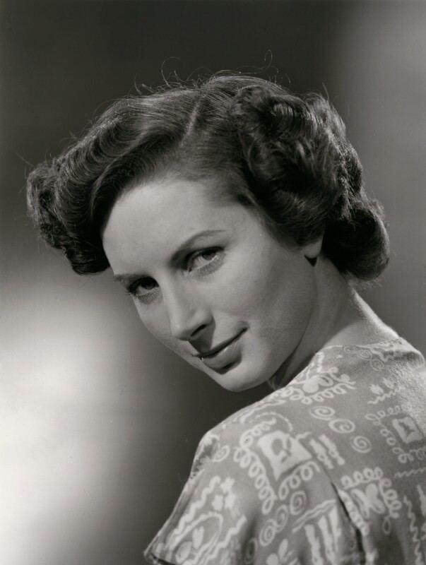 Patricia Laffan - Alchetron, The Free Social Encyclopedia Patricia Laffan Images