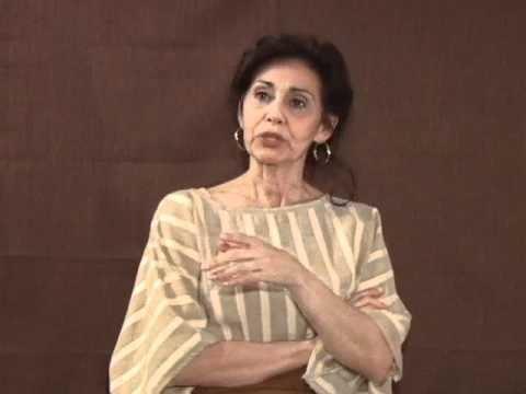 Patricia Mauceri Patricia Mauceri YouTube