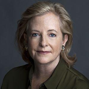 Patricia Phelps de Cisneros wwwcoleccioncisnerosorgsitesdefaultfilesimag