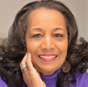 Patricia Raybon Patricia Raybon Writing for Your Life
