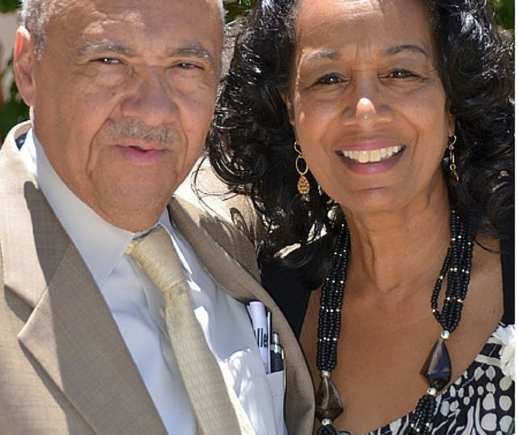 Patricia Raybon Making Marriage Beautiful through Prayer by Patricia Raybon