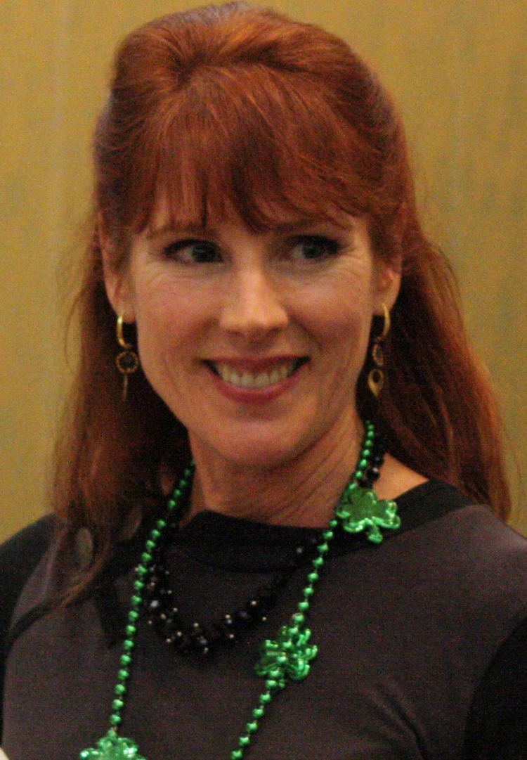 Patricia Tallman httpsuploadwikimediaorgwikipediacommons00