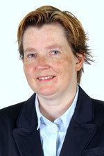 Patricia van der Kammen wwwallekandidatennlimagespvvlpvdkammenjpg