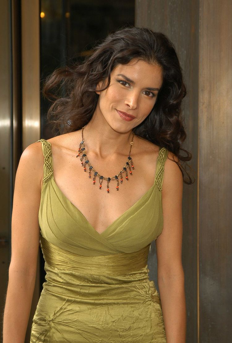 Patricia Velásquez Patricia Velasquez photo gallery 99 high quality pics of Patricia