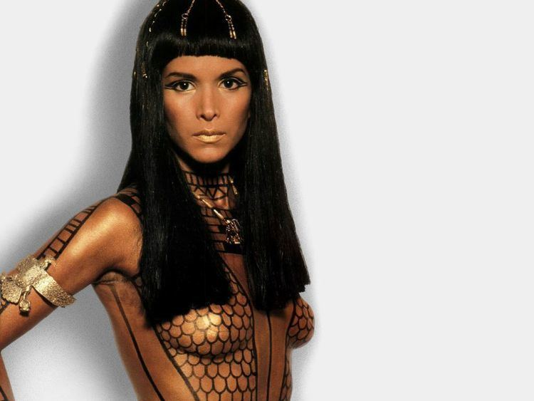 Patricia Velásquez 1000 images about Patricia Velasquez on Pinterest Her hair Nice