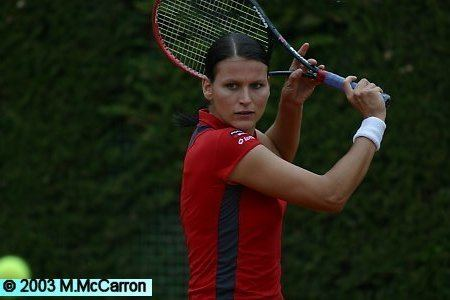 Patricia Wartusch Patricia Wartusch Advantage Tennis Photo site view and purchase