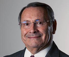 Patricio M. Serna Justice Patricio M Serna Honored as Santa Fe Living Treasure IAALS