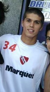 Patricio Rodriguez httpsuploadwikimediaorgwikipediacommonsff