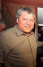 Patricio Yáñez httpsuploadwikimediaorgwikipediacommonsthu