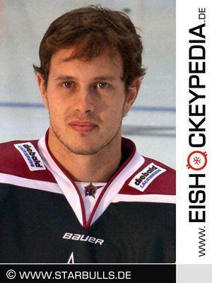 Patrick Asselin (ice hockey) wwweishockeypediadeimagesthumb771Spielerpa