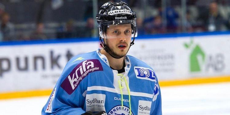 Patrick Asselin (ice hockey) Cardiff Devils Forward Patrick Asselin Joins The Devils