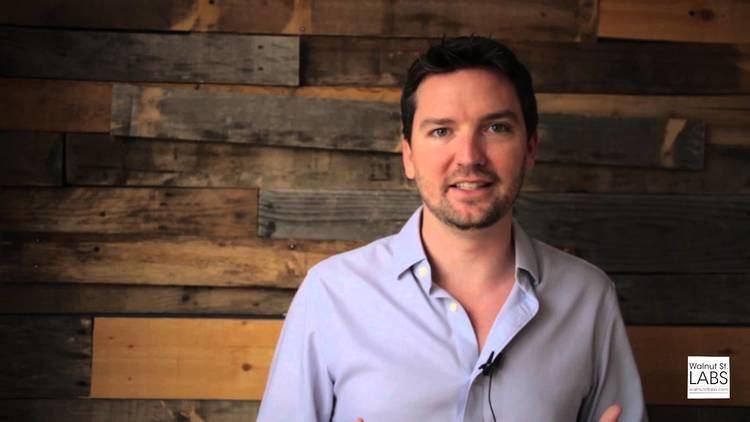 Patrick Baynes Patrick Baynes Founder of GameTimeUpdates YouTube