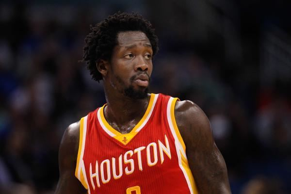 Patrick Beverley NBA Rumors Dallas Mavericks Interested in Signing