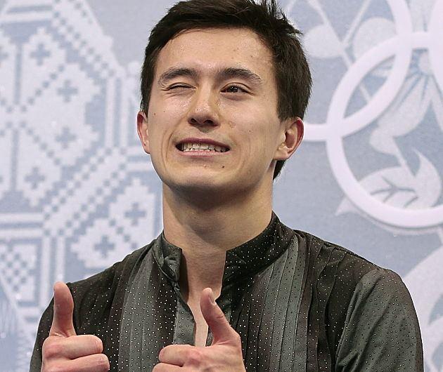 Patrick Chan httpsmediazenfscomenblogssptcablogsPatric
