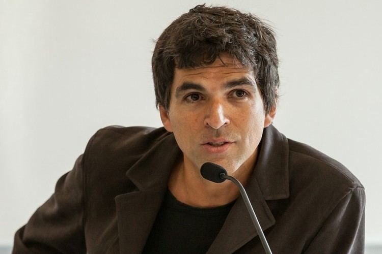Patrick Chappatte Charlie Hebdo forum embraces freedom of expression USC News