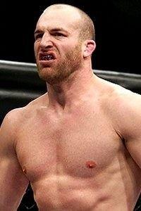 Patrick Cummins (fighter) www3cdnsherdogcomimagecrop200300imagesfi