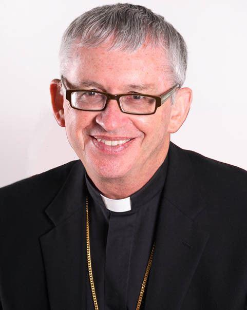 Patrick Dunn (bishop) wwwkeepitcatholicnetuploads37673767531731