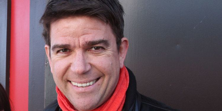 Patrick Ekwall Patrick Ekwall Sportchefen har inte sttt vid sitt ord Resum