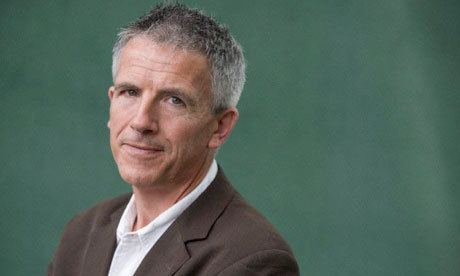 Patrick Gale A Perfectly Good Man by Patrick Gale review Books
