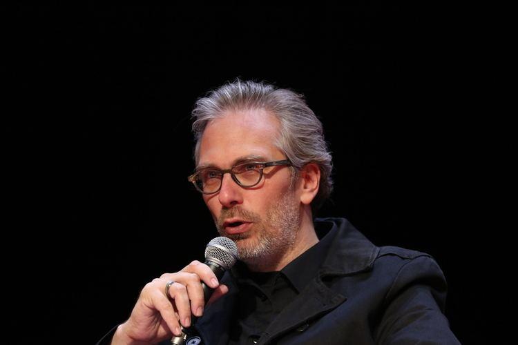 Patrick Gyger httpsuploadwikimediaorgwikipediacommonsdd