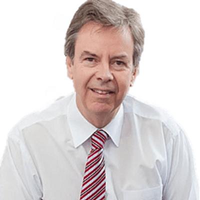 Patrick Hall (politician) Patrick Hall patrick4bedford Twitter