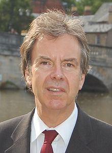 Patrick Hall (politician) httpsuploadwikimediaorgwikipediacommonsthu