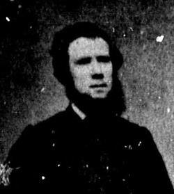 Patrick J. Whelan httpsuploadwikimediaorgwikipediacommonsthu